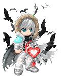 IFightDolphins's avatar