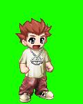 xaurounx's avatar