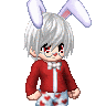 MaxLuvsSean's avatar