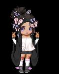Strawberrei's avatar