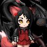 Kirai Suzumiya's avatar
