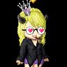 Emarii's avatar