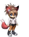 Soulless Kuro 's avatar