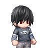 X_Prototype_X13's avatar
