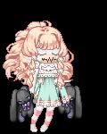 Ms Ceya Ainge_Xx's avatar
