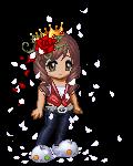 iipudding_monster's avatar