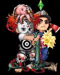 BosinMule's avatar