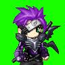 iMurky's avatar