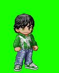 inuyasha-flame-windscar1's avatar