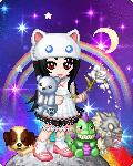 kuro_yuki_girl's avatar
