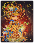 Heaven_Leigh_Treasure's avatar