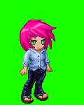 Blondie_1469's avatar
