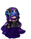 Nya_ Nya_kitty_kitty's avatar