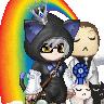 XNejisXgirlX's avatar