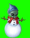 shinykiwi's avatar