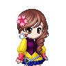 xo-Dirty little secret-xo's avatar