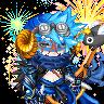 D3vil_may_Di3's avatar