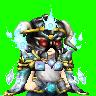 pachoangman's avatar