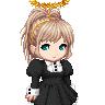 l Califone l's avatar