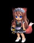 basshuntingwolf