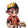 P4CMAN's avatar