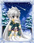 iryc_ivy's avatar