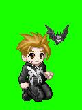 ryuk gothic king's avatar