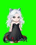 meowforme's avatar