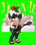 KawaiixSuperStar's avatar