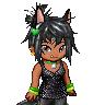 Akuji Shadowking's avatar