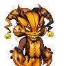 0hunter0's avatar