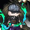 piercedfreak's avatar