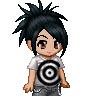 X_Forever_HeartBroken_X's avatar
