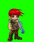 Speederhead's avatar