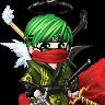Vertu Honagan's avatar