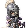 zElite Bank's avatar
