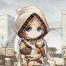 Bipytron's avatar