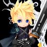 Malfoy_2000's avatar