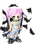 Daja Vou-'s avatar