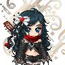 Exiled_Lovely's avatar