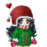 [ r o b o t ]'s avatar