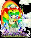 Jadeathian's avatar