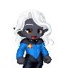 walkingdolphin's avatar