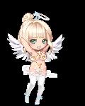 Faustuas's avatar