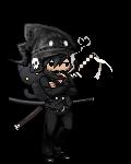 iPapiChulo's avatar