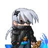 himura20's avatar