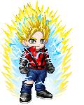 Archieballz's avatar