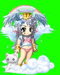 yaoilicious's avatar