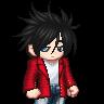 Sonzai Hatsune's avatar