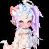Naunii Kato's avatar